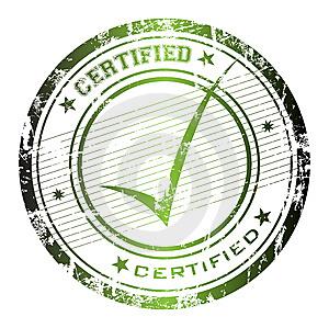 Certified refrigerator repair in Los Angeles